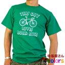 ロードバイク 「THIS GUY LOVES ROAD BI...