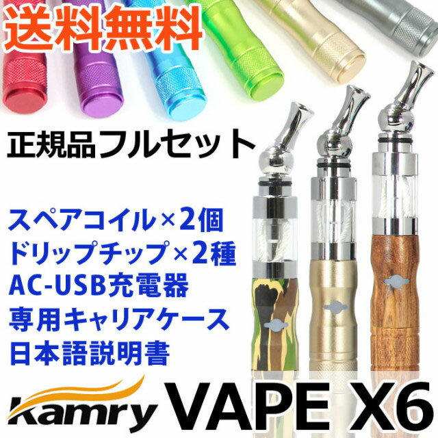 E cigarette atomizer types
