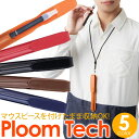 マウスピースを装着したまま収納可能 プルームテック ケース 革製 ploomtech プルーム テック ケース FLEVO VITAFUL ビタフル C-Tec DU..