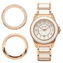 2年保証!FolliFollie フォリフォリ 腕時計 レディース WF1R001BDW−XX CERAMIC 4 SEASONS WATCH セラミックフォー...