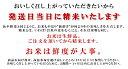 お買い得!新潟県産 コシヒカリ 10kg(5kg×2袋)