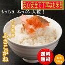 ショッピング玄米 30年産 千葉県産ふさこがね 玄米 20kg(10kg×2)