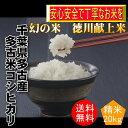 【徳川献上米】30年産 多古米コシヒカリ 白米 20kg(