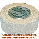 菊水 キクラインテープ317シュリンク白 100mm×5m 3171005W