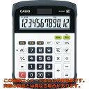 ショッピングCASIO カシオ 防水電卓 WD320MTN