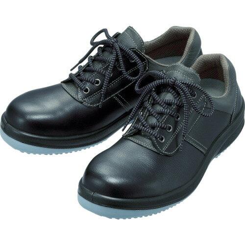 ミドリ安全 超耐滑安全靴 HGS310 26.5CM HGS310-26.5