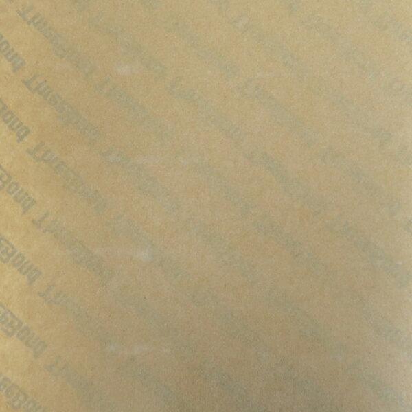 シートガスケット/シートパッキン/厚さ0.6m...の紹介画像2