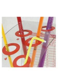 ☆【送料無料】PB(SWISSTOOLS)六角棒レンチ&オリジナル収納スタンドプレゼントキャンペーセットPB212L【RCP】