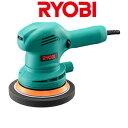 【送料無料】☆RYOBI/リョービ プロ用 ポリッシャーキット PED-130KT (637011A) 【RCP】