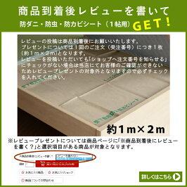 畳ベッドシングル大容量収納付ヘッドレス畳ベッドスパシオ[Spazio]シングルサイズい草畳表/縁付き畳収納付き畳ベットシングルベッド日本製送料無料