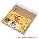 お紙さん [保護シート](3枚入り)6帖用 サイズ 101cm×380cm【日本製】