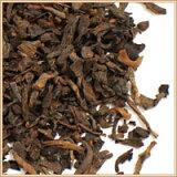 陈红茶(云南,1993年)1公斤[【】陳年プーアール茶(雲南5年) 1kg]