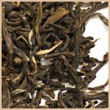 茉莉花茶(Hukuken级)500克[ジャスミン茶(福建特級) 500g]
