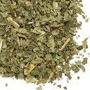シベリアジンセン リーフ(エゾウコギ葉 エゾウコギ茶)100g お茶 健康茶 ハーブティー