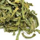 オーガニック キダチアロエ(アロエ茶)100g お茶 健康茶 ハーブティー【有機JAS認定商品】