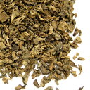クコの葉茶(枸杞葉 クコ葉 クコヨウ クコ茶)500g お茶 健康茶 ハーブティー