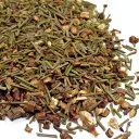 マツバ茶(松葉茶 まつば茶)500g お茶 健康茶 ハーブティー
