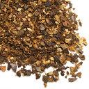 ラカンカ茶(羅漢果茶 らかんか茶)100g お茶 健康茶 ハーブティー