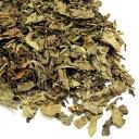 クミスクチン茶 100g お茶 健康茶 ハーブティー