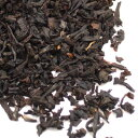 アールグレイ 紅茶 100g 茶葉 リーフ