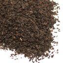 【ネコポス対応】キャンディー 紅茶 BOP(スタッセン社) 100g 茶葉 リーフ ブロークン オレンジペコー【※3個まで同梱OK】