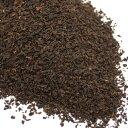 【ネコポス対応】ルフナ 紅茶 BOP 100g 茶葉 リーフ ブロークン オレンジペコー【※3個まで同梱OK】
