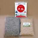 新潟県産こしひかり 真空パック 1kg(箱入り) (03625018)保存がきく お米 ごはん 冷えてもおいしい お弁当 おにぎり 贈答 プレゼント コシヒカリ