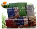 猪苓湯(細粒)(ちょれいとう)300包×1箱 【松浦漢方】