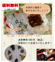 皇漢堂オリジナル屠蘇1包(酒1合 約180ml用)【※定形外発送のみとなります。】【とそ・本物の生薬】