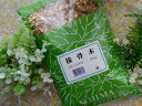 にわとこ(接骨木)(せっこつもく)500g×1袋(小島漢方)