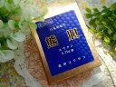 熊胆ゆうたん3.75g(ロシア産)【高砂薬業 】