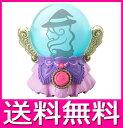魔法つかいプリキュア! 魔法の水晶 バンダイ 【送料無料】