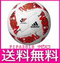 【新生活応援!!店内全品2倍】アディダス adidas サッカーボール エレホタ ナビスコカップ レ