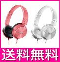 [スーパーポイントDAY全品2倍]ヘッドホン ヘッドフォン フィリップス ピンク又はホワイト SHL-3060PKSHL-3060WH【送料無料】