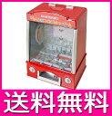 コインゲーム コインプッシャーゲーム ROOMMATE わくわくNEWコインプッシャーゲーム EB-RM6600A 【送料無料】