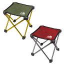 折りたたみ椅子 コンパクトアルミチェアー超軽量!!重量約265g★レジャーチェア 椅子 イス キャンプ アウトドア アルミニウム フォール ディングチェアー