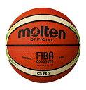 molten(モルテン) バスケットボール FIBAスペシャ...
