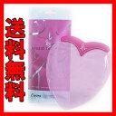 乳がん 検診 乳房 乳がん 自己検診補助パット リヴエイド DVDなし【メール便送料無料】