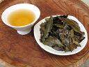【京番茶】ほうじ番茶(500g×2)