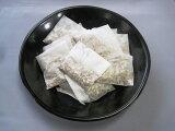 (血糖値に)国産タラの木茶ティーバッグ(5g×20袋)