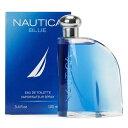ノーティカ NAUTICA ノーティカ ブルー EDT SP 100ml 【香水】【あす楽休止中】【割引クーポンあり】