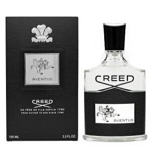 クリード CREED クリード オードパルファム アバントゥス EDP SP 100ml 【香水】【あす楽休み】【送料無料】【割引クーポンあり】