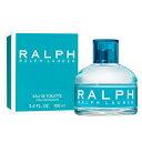 ラルフ ローレン RALPH LAUREN ラルフ EDT SP 100ml 【香水】【あす楽】【送料無料】【割引クーポンあり】
