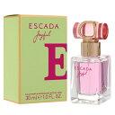 エスカー�  ESCADA ジョイフル オードパルファム EDP SP 30ml  香水     最大500円OFFクーポン
