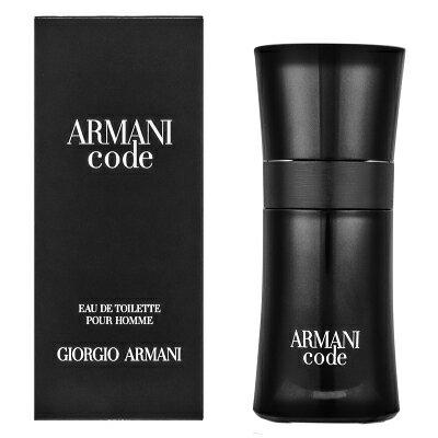 ジョルジオ アルマーニ GIORGIO ARMANI コード プールオム EDT SP 50ml 【香水】【あす楽】【割引クーポンあり】