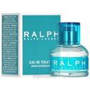 平日セール★ラルフ ローレン RALPH LAUREN ラルフ 30ml EDT SP fs 【nas】【香水 レディース】