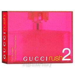 グッチ GUCCI ラッシュ2<ツー> 30ml EDT SP fs 【香水 レディース】【あす楽】【セール】【クリスマス】