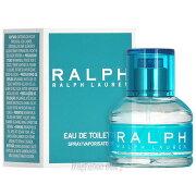 ラルフ ローレン RALPH LAUREN ラルフ 30ml EDT SP fs 【nas】【香水 レディース】