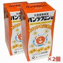 パンラクミン 550錠×2個 【医薬部外品】