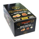 ★送料無料★ハニードロップレット100%UMF マヌカハニー(37ハニー)10+(のど飴)1箱6粒入×12箱セット